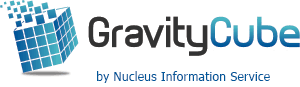 GravityCube